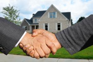 sądowe zniesienie współwłasności nieruchomości